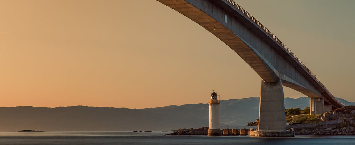 Isle of Skye Tours From Inverness