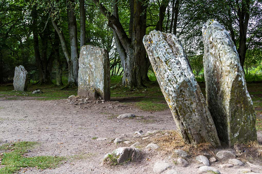 outlander day tours from inverness